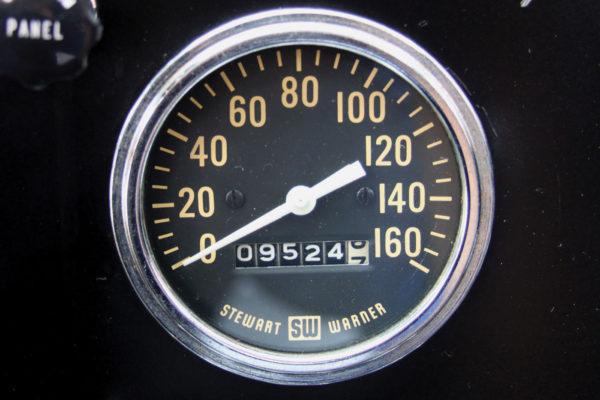 Daytona Coupe F36