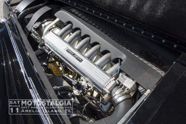 Delahaye Bugatti 1