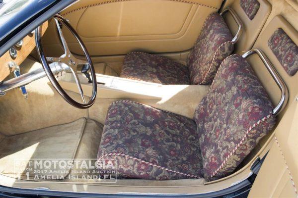 Delahaye Bugatti 11