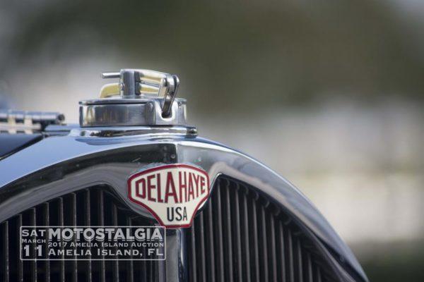 Delahaye Bugatti 2