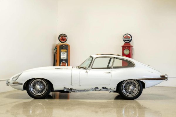 E Type Projects10