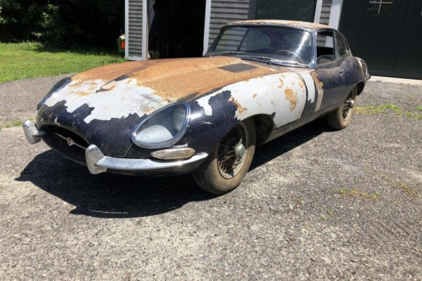 E Type Projects18