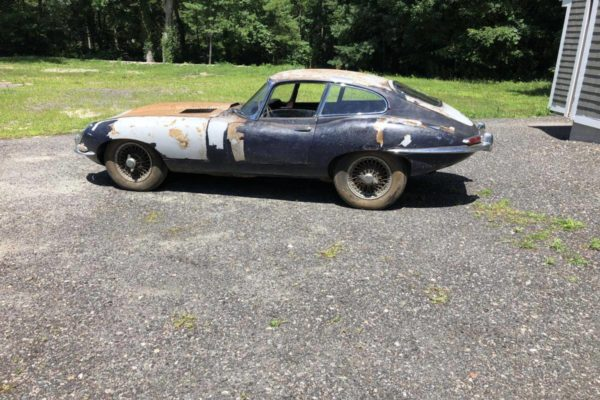 E Type Projects19