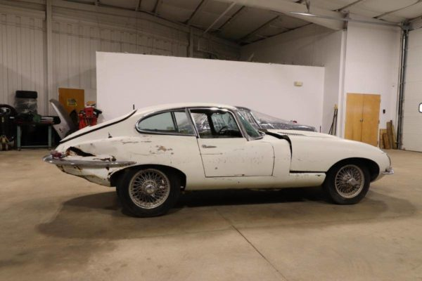 E Type Projects2