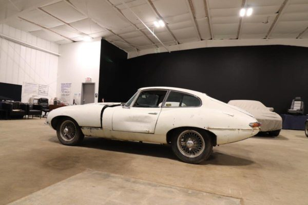 E Type Projects4