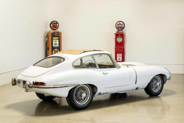 E Type Projects9