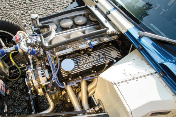 Ffr Coupe D11