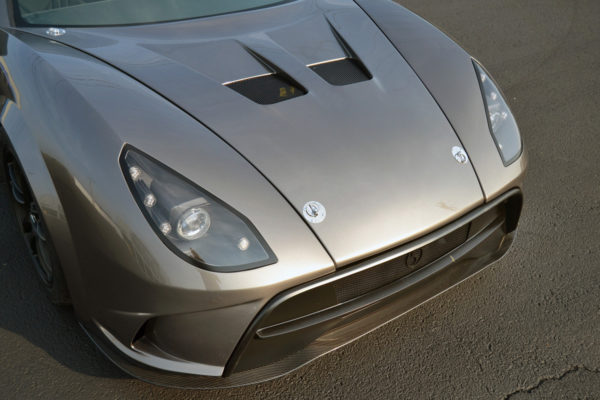 Ffr New 818 Coupe 2