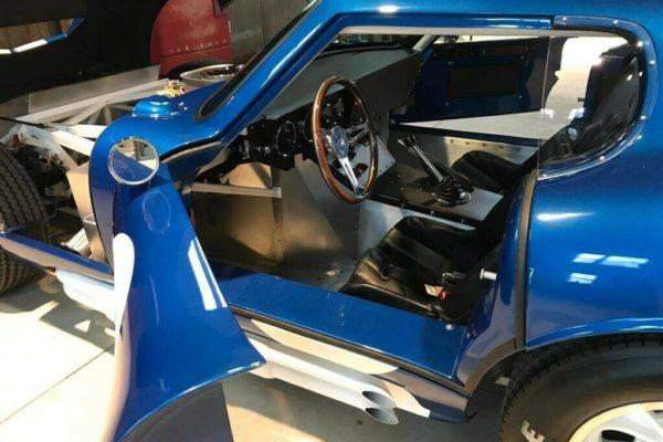 Ffr Coupe Sebring 1