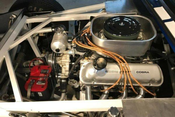 Ffr Coupe Sebring 2