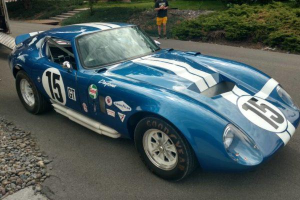 Ffr Coupe Sebring 4