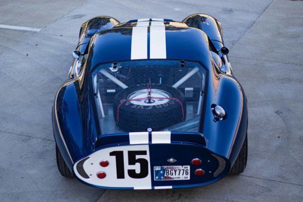 Ffr Coupe Sebring 5