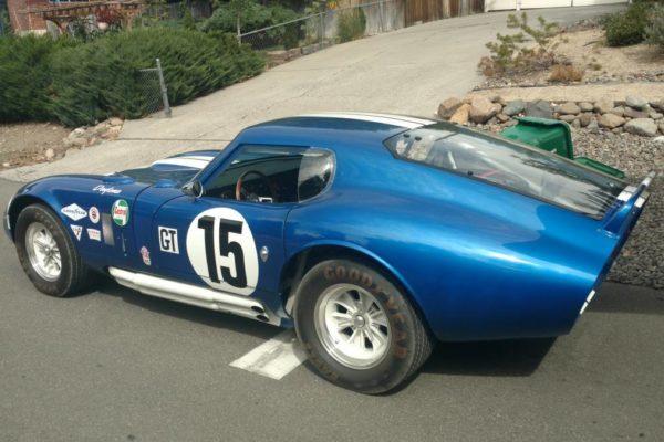 Ffr Coupe Sebring 7