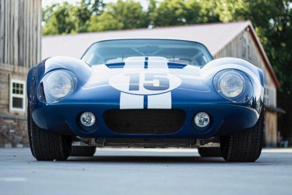 Ffr Coupe Sebring 8