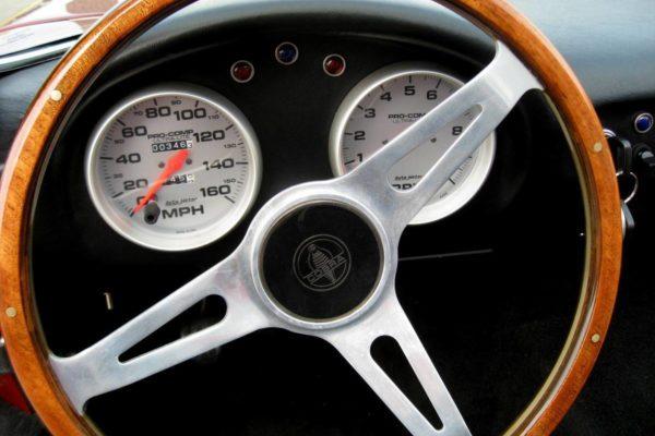 Ffr Daytona Spyder10