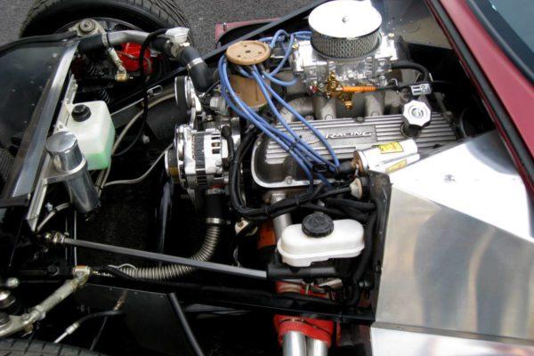 Ffr Daytona Spyder12
