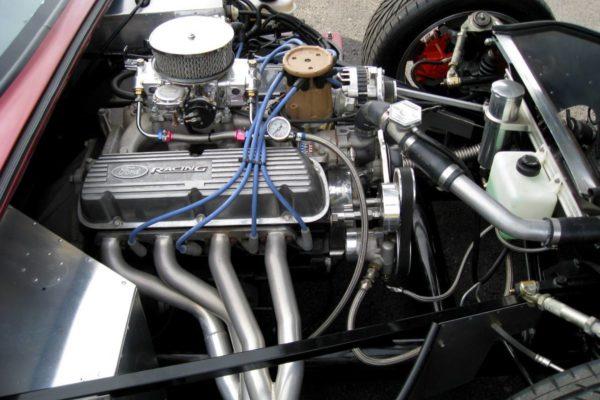 Ffr Daytona Spyder13
