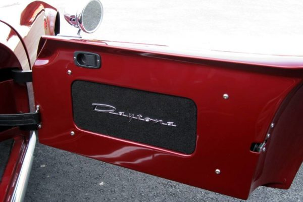 Ffr Daytona Spyder14