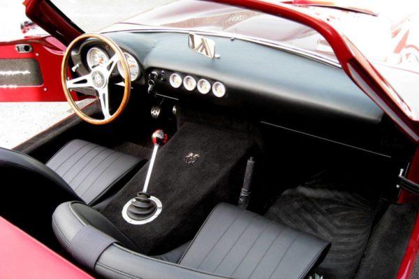 Ffr Daytona Spyder5