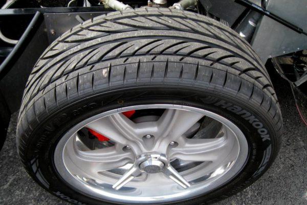 Ffr Daytona Spyder6
