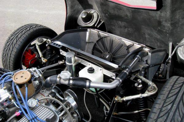 Ffr Daytona Spyder7