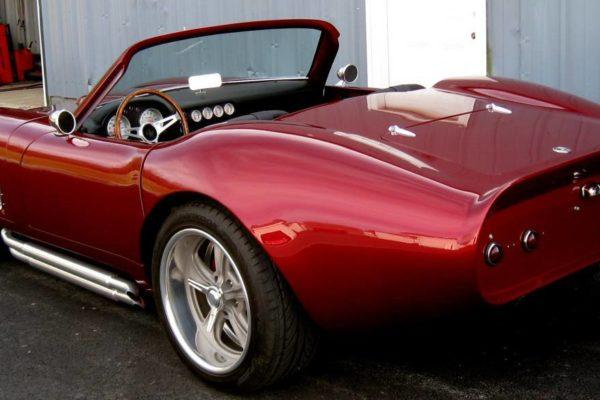Ffr Daytona Spyder8