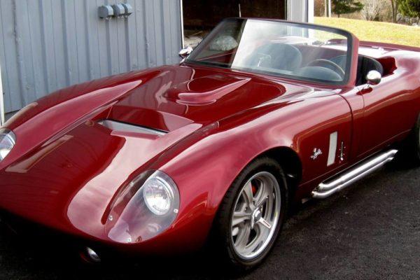 Ffr Daytona Spyder9