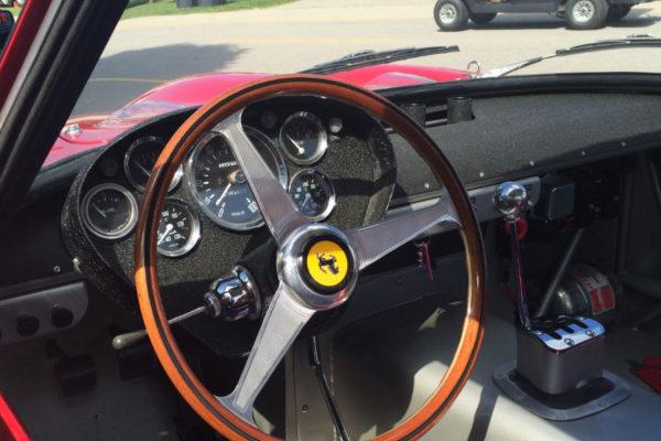 Ferrari250 5