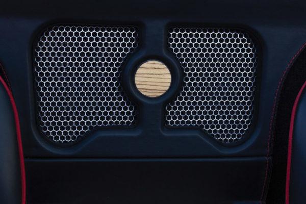 Fliptop Cobra E3