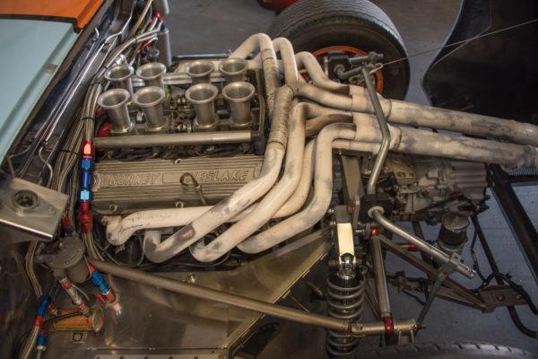 Ford V Ferrari Cars12