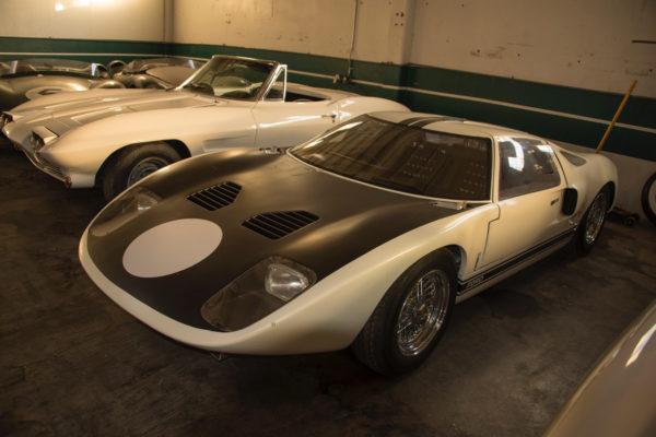 Ford V Ferrari Cars17