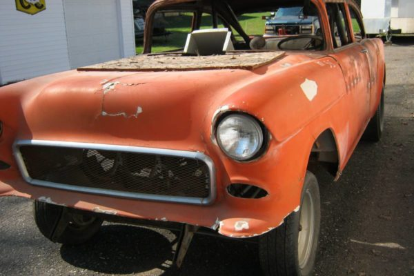 Gassers For Sale1
