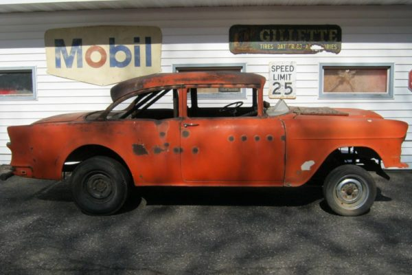 Gassers For Sale11