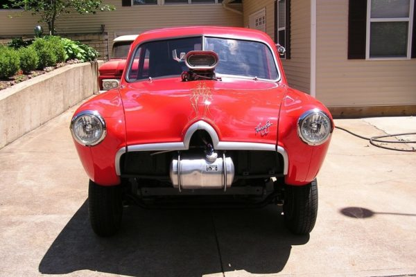 Gassers For Sale15