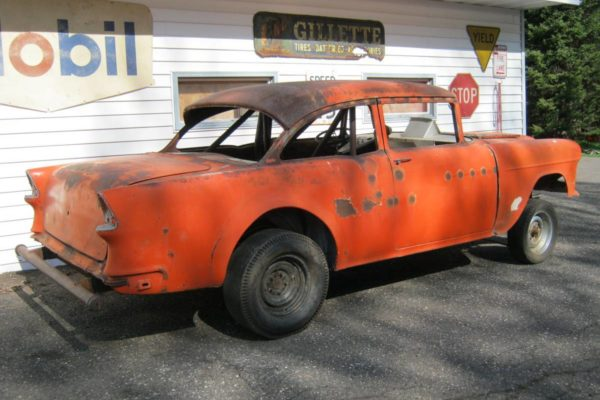 Gassers For Sale2