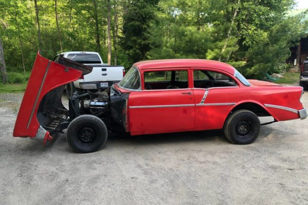 Gassers For Sale7