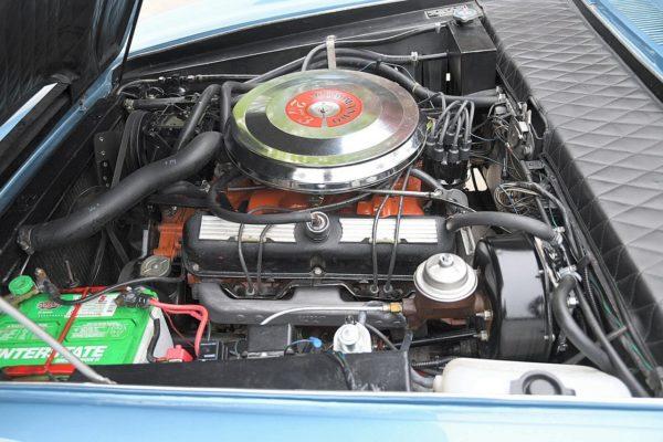 Ghia 450 Ss 14