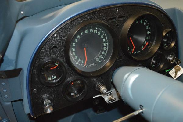 Grand Sport 4 E24
