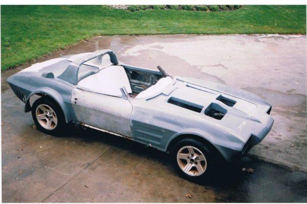 Grand Sport Roadster12