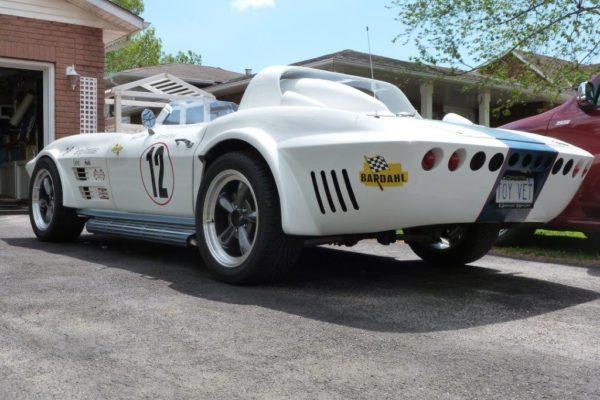 Grand Sport Roadster15