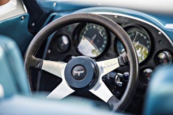 Grand Sport Roadster20
