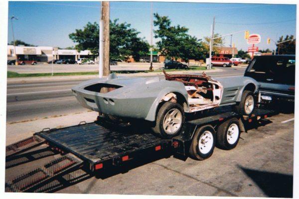 Grand Sport Roadster4