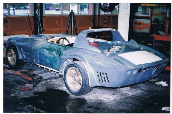 Grand Sport Roadster5