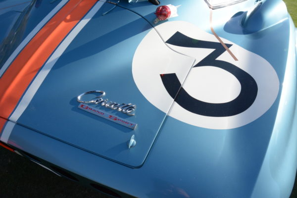 Grand Sport 004 3
