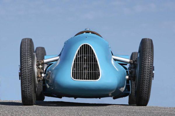 Guidobaldi Leaning Car1
