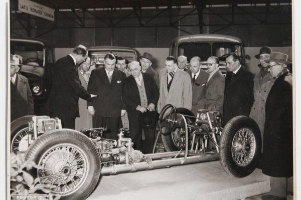 Guidobaldi Leaning Car12