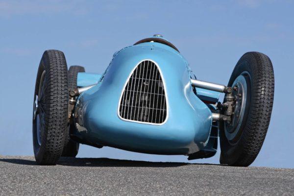 Guidobaldi Leaning Car2