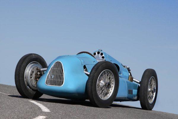Guidobaldi Leaning Car3
