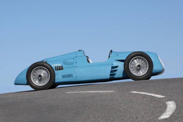 Guidobaldi Leaning Car4