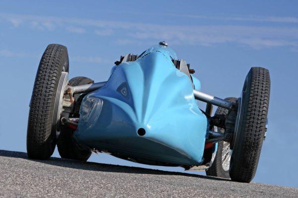 Guidobaldi Leaning Car5